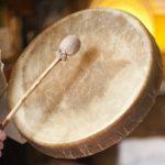 xamanismo; prática xamânica; sandra ingerman; xamanismo em lisboa; terapias alternativas